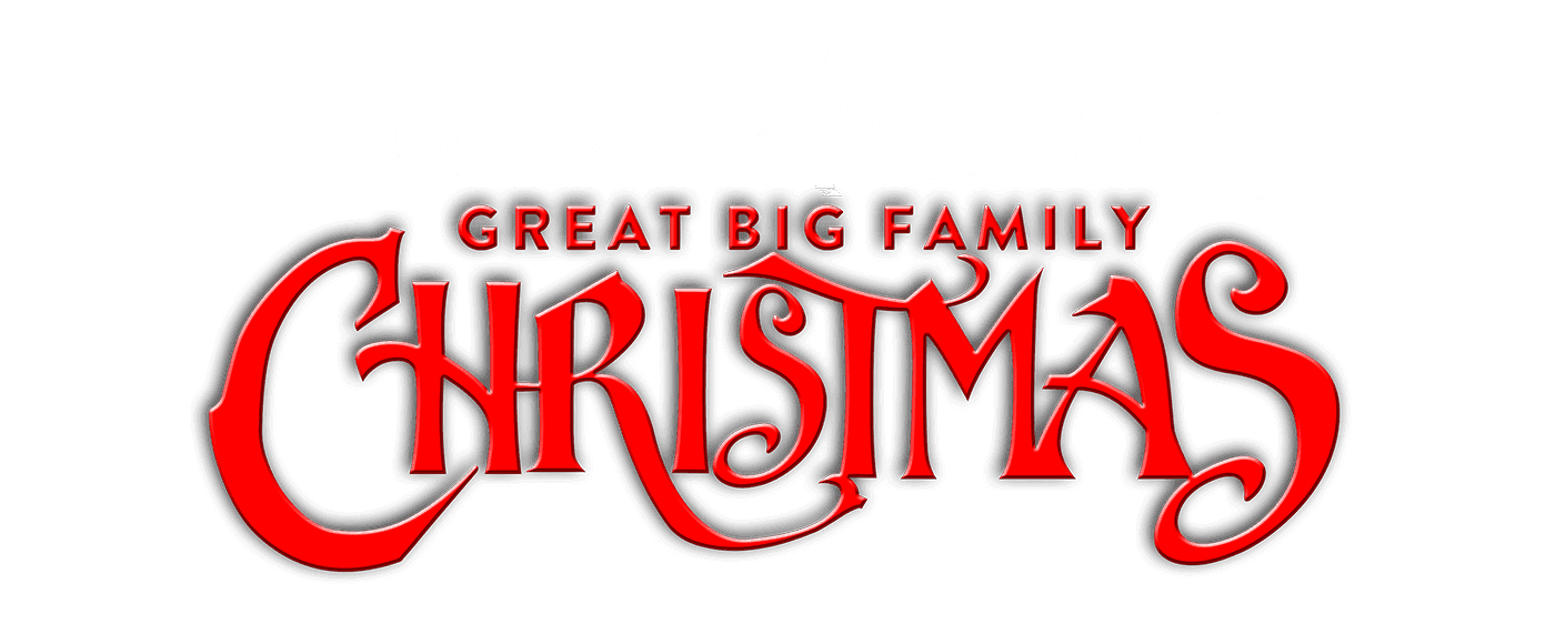 Sidewalk Prophets Great Big Family Christmas 2021-text